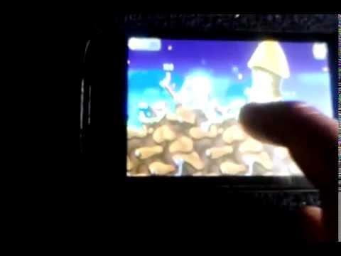 Huawei u8650 juegos apk  ( w.i.a.j)