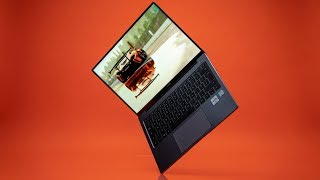 Huawei MateBook 14 Review - It's So Good!