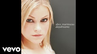 Watch Alice Martineau Too Late video