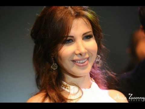 Нанси Ажрам - Ново чувство