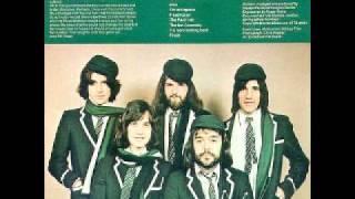 Watch Kinks Im In Disgrace video