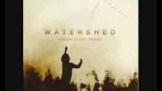 Watch Watershed Future Sunshine video