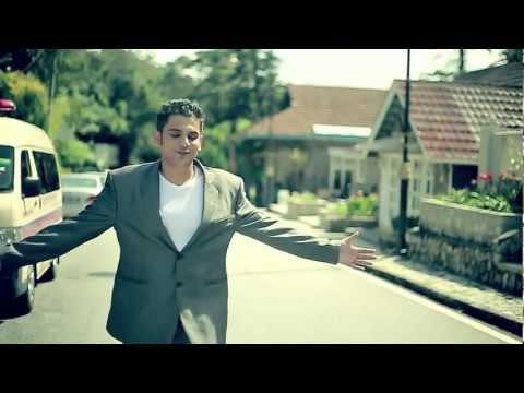 Vikrant Maan-tera Zikar-latest Hd sukhpal Sukh globuss Digiital video