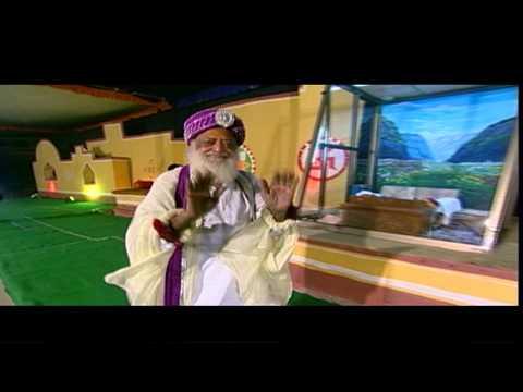 New Bhajan - Bapu Dil Me Raho :(