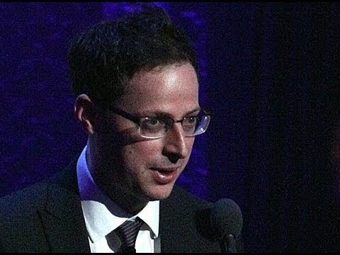 Nate Silver's Dire Warning To Republicans video