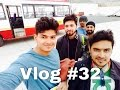 Travel while you CAN!! Vlog #32