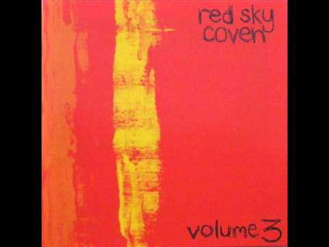red sky coven-one bullet.wmv