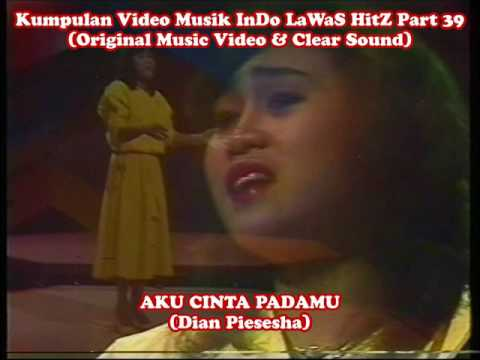 Kumpulan Video Musik InDo LaWaS HitZ (Original Music Video & Clear Sound) Part 39