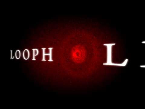 Loophole trailer