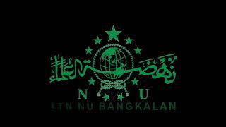 NU Bangkalan Peduli Lombok