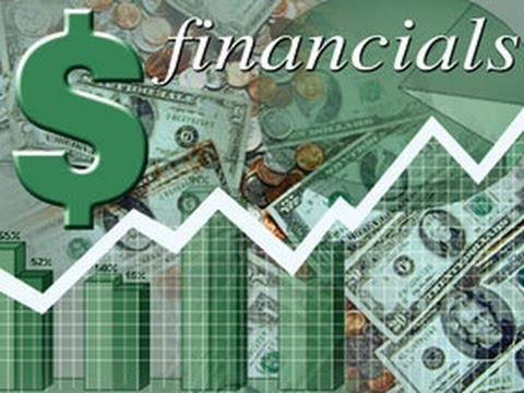 2012 Predictions Dow Jones Index Earnings Season