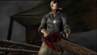 BIOHAZARD 4 HD Chapter 2-3 Part 1 通常プレイ (Resident Evil 4 Playthrough)