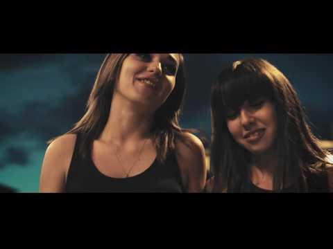 "Heincz Gábor ""Biga"" - Gátlás sztriptíz (Official Music Video)"
