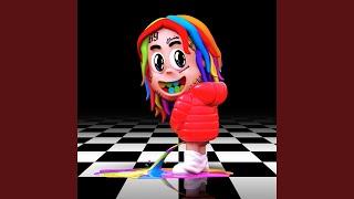 Waka Feat A Boogie Wit Da Hoodie