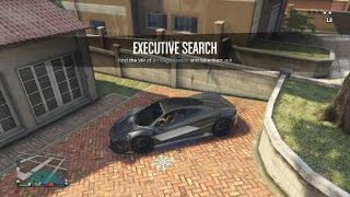 Grand Theft Auto V Online When se call you for some dirty
