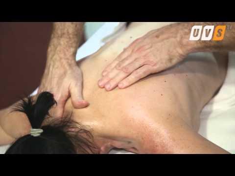 UVS-TV, Ungarn, Bad Bük, Danubius Health Spa Ressort, Folge 18