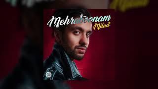 Milad - Mehraboonam OFFICIAL TRACK