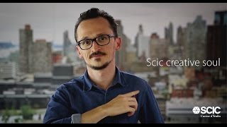 Scic Creative Soul