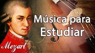 download lagu Música Clásica Relajante De Mozart Para Estudiar Y Concentrarse, gratis