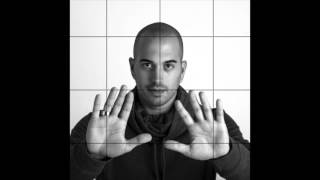 Video Escribano - Began (Original Mix)