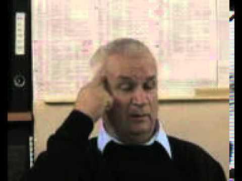 Зазнобин В М  2006 10 19)   Проблемы власти