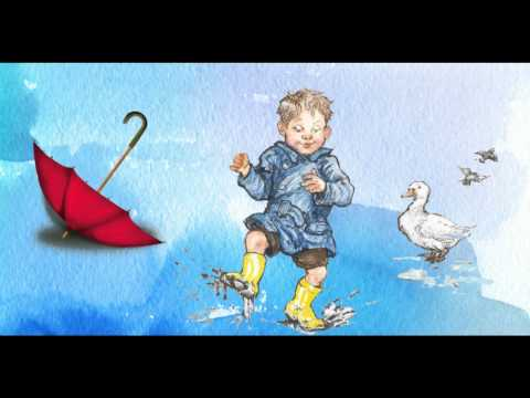 Rain Song For Children video