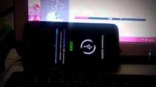 Atualização, O LG G2 D805 Começa a Receber o Android lollipop oficial da LG 16/10/2015