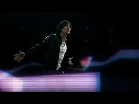Music video QUENTIN MOSIMANN- Cherchez le garçon remix (version electro) - Music Video Muzikoo