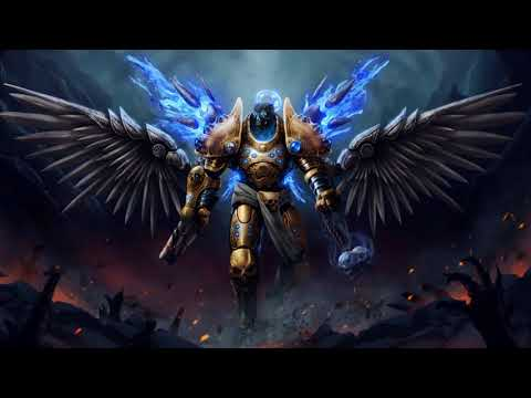 Xtortion Audio - Valor and Glory (Epic Hybrid Orchestral Action -