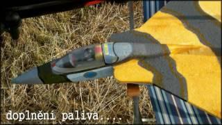F-15 EAGLE, Luftplac Říčany - Padělky....
