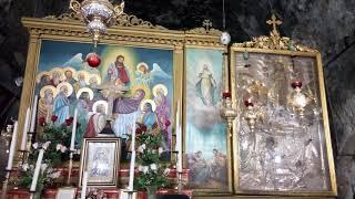Армянский Иерусалим моими глазами. Armenian Jerusalem. Հայկական Երուսաղեմ