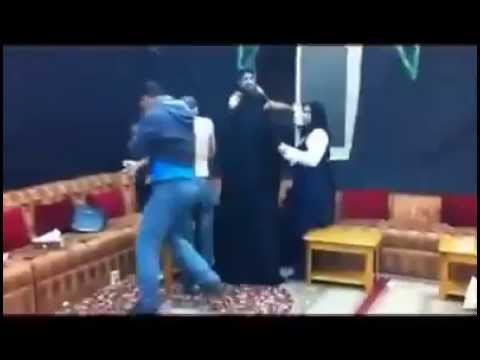 Attack on Shia  Muslim in Bahrain in the Muharram 2014