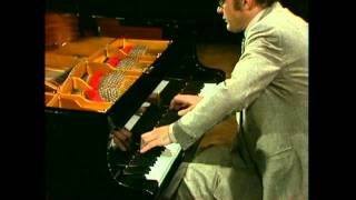 Alfred Brendel Schubert Four Impromptus D 935