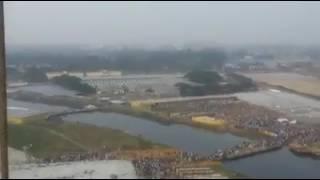 download lagu Ijtima Tongi Bangladesh Periode 1, 13 -15 Januari 2017 gratis