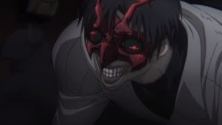 Tokyo Ghoul Re Season 2 Episode 6 Review - Framed Out Urie Vs Saiko