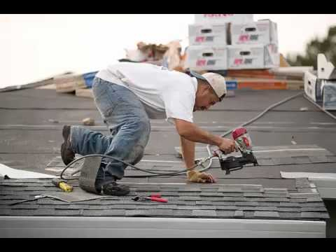 Wantagh roofing companies (631) 496-2282 Best Roofer Company in Wantagh