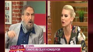 Bağışıklık Sistemini Güçlendirme Yollari Prof Dr Erkan Topuz