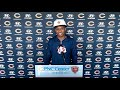 Darnell Mooney: 'I want to be more of a threat to defenders'   Chicago Bears