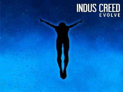 Indus Creed - Fireflies [Audio]