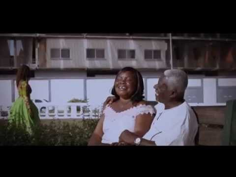 Okyeame Kwame ft Raquel - -Woara