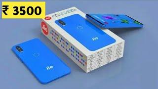 jio phone 3 unboxing , jio phone 3 unboxing technical guruji , jio phone 3 unboxing price