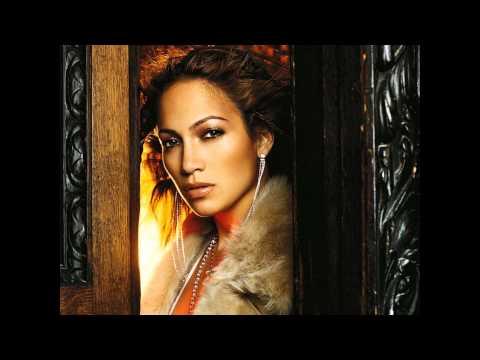 Jennifer Lopez look alike(Ziana Zain-Malaysia)