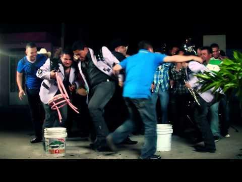 Serenata de un Loco  - Chuy Lizarraga [ VIDEO OFICIAL ] 2012 ( Safari Films )
