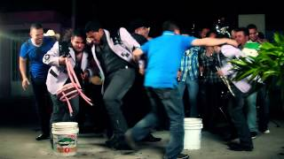 Serenata de un Loco  - Chuy Lizarraga [ VIDEO OFICIAL ] 2012 ( Safari Films )