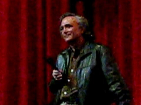 Joe Dante Speaks About Explorers At The New Beverly - Pt 2/2