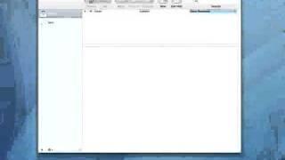 Mac tutorials