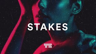 """Dancehall Type Beat """"Stakes"""" R&B/Afro Instrumental 2019"""