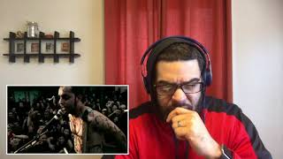 Download Lagu System of a Down / Chop Suey-REACTION VIDEO Gratis STAFABAND