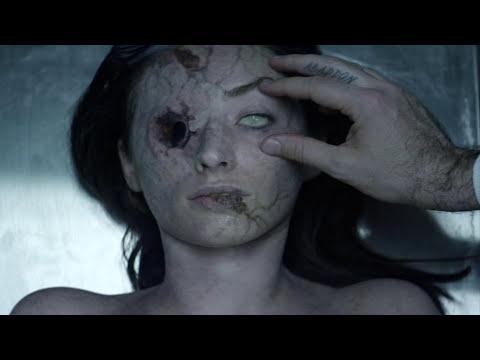 Las Mejores Peliculas De Zombies 2015-2016  /Top/ + Links HD