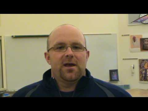 The TallTrees Endorsement - Billings, MT - Orchard Elementary School
